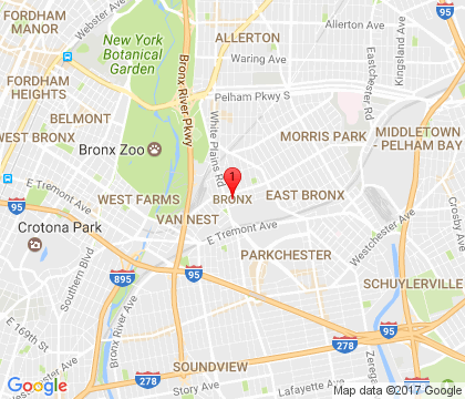 Bronx General Locksmith Bronx, NY 718-971-9661