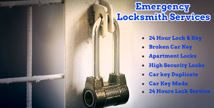 Bronx General Locksmith, Bronx, NY 718-971-9661